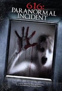 Hollywood horror sexy movie download