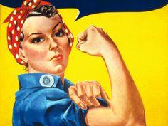 Women's History Month: 6 Lesson Plan Resources for Teachers | Edutopia