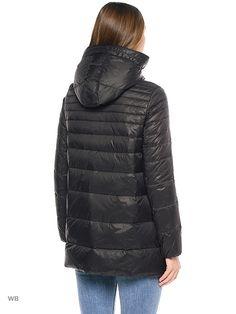Куртка Motivi 3617331 в интернет-магазине Wildberries.ru