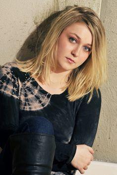 adult actress Savannah