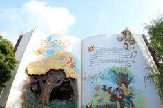 Tokyo Disney Resort, Tokyo Disneyland, Disney Aesthetic, Thesis, Winnie The Pooh, Paris, Detail, Montmartre Paris, Winnie The Pooh Ears