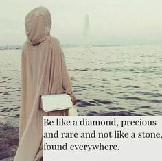 Islamic Quotes Friendship, Best Islamic Quotes, Beautiful Islamic Quotes, Modesty Quotes, Hijab Quotes, Muslim Quotes, Real Life Quotes, Reality Quotes, Faith Quotes