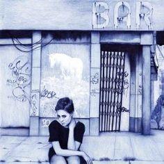 Louisahhh!!! - Bromance #9: Transcend (2013) [EP]