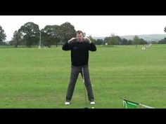 Instructional Golf Videos
