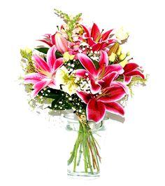 Výsledek obrázku pro kytice