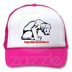 Just ordered for the Petland protest I hope to attend in September. :)