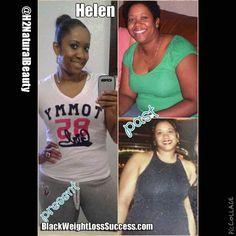 weight loss tips in urdu totkay by zubaida