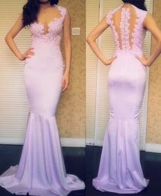 Long Prom Dresses, Pink Prom Dresses, Custom Prom Dresses, Custom Made Prom Dresses, Prom Dresses Long, Prom Long Dresses, Long Evening Dresses, V Neck dresses, Floor Length Dresses, Zipper Evening Dresses, Applique Evening Dresses, Floor-length Prom Dresses, V-Neck Prom Dresses