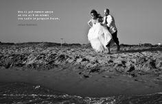 Non ci può essere amore se non si è se stessi con tutte le proprie forze.  Italo Calvino  THINK - WATER www.studiopensiero.it