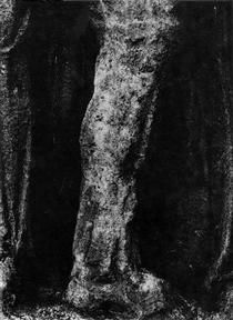 Aaron Siskind, Rome, Arch of Constantine 1963 Contemporary Photography, Abstract Photography, Aaron Siskind, Arch Of Constantine, Art Database, Great Photographers, Abstract Expressionism, Great Artists, Rome