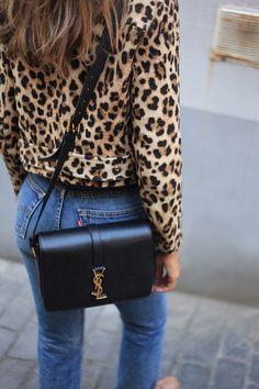 ysl_bolso_ladyaddict_street_style