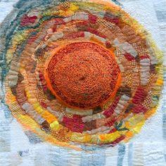 Circles of life 2015, Jolande van Luijk (5)