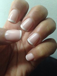 Shellac Nails by Emmer at Anthony Vince Salon Legacy Village Shellac Nails, Salons, Beauty, Lounges, Beauty Illustration