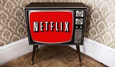 Este truco para Netflix permite desbloquear decenas de categorías ocultas