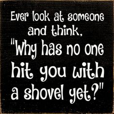 Are you searching for so true quotes?Browse around this site for cool so true quotes inspiration. These funny quotes will brighten your day. Golf Quotes, Sign Quotes, True Quotes, Great Quotes, Inspirational Quotes, Rebel Quotes, Fact Quotes, Wisdom Quotes, Motivational Quotes