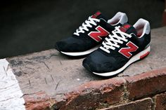 #NewBalance M1400HB - Made in USA #sneakers