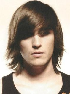 Google Image Result for http://76.12.200.158/mens-long-hair/slides/long-hair-men-11.jpg