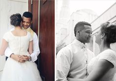 Wedding photography. Portland LDS temple. Mormon wedding. Rachel Marie Photography.   rachelmariephotography.net  