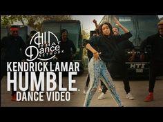 Kendrick Lamar - HUMBLE. (Step Up 6 DNA Dance Music Video)   Kendrick Lamar HUMBLE lyrics   Loyalty - YouTube