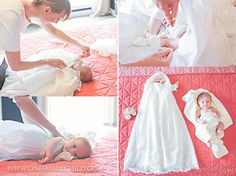 Christening-Photography-Getting-Ready.jpg 619×462 pixels