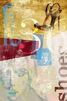 dalton romão, 36 on ArtStack #dalton-romao #art