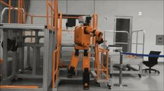 Honda's new robot prototype could help mitigate future disasters - http://zimbabwe-consolidated-news.com/2017/10/03/hondas-new-robot-prototype-could-help-mitigate-future-disasters/