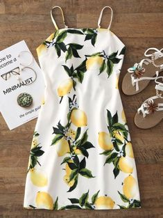 SHARE & Get it FREE | Tied Printed Cut Out Mini Dress - White SFor Fashion Lovers only:80,000+ Items • New Arrivals Daily Join Zaful: Get YOUR $50 NOW!