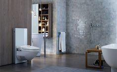 img_230667_bathroom_8_width_1280_height_N.jpg (1280×789)