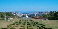 Descubrir encantos de Lisboa en vacaciones - http://www.absolutlisboa.com/descubrir-encantos-de-lisboa-en-vacaciones/