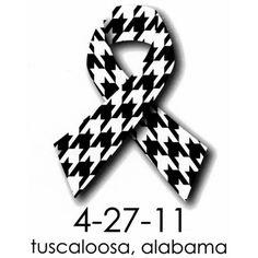 Remember 4-27-11