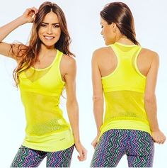 Job @torafitnesswear #job #model #fitness #fitgirl #fitnessmodel #model #brazilianmodel #lifestyle #photo #catalogo #happy #sorria #feliz #mex #cdmx #df #blessed 💛💛💛