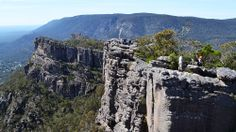 See related links to what you are looking for. Australia Tourism, National Parks, Mountains, Nature, Travel, Viajes, Traveling, Nature Illustration, Off Grid