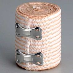 Elastic Bandage Wraps | ACE Bandages | $AVE | Latex Free | First Aid Wraps & Tapes | First-Aid-Product.com