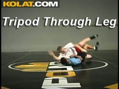 YouTube Wrestling Videos, Wrestling Wwe, Video Library, Sport Quotes, Cycling Art, Bicycle Design, Mixed Martial Arts, Best Player, Extreme Sports