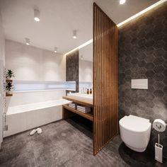 다음 @Behance 프로젝트 확인: \u201cSmall apartment\u201d https://www.behance.net/gallery/48241245/Small-apartment