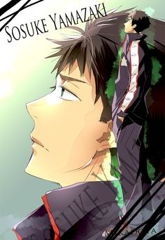 Free Eternal Summer, Makoharu, Free Iwatobi Swim Club, Free Anime, Anime Boyfriend, Manga, Swimming, Pixiv, Couple