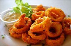 ¡Averigua por qué Musafá Restaurant es uno de los locales más reconocidos de Patillas!: http://www.sal.pr/?p=101433