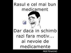 Romania-Faze-Foarte-Tari-Glume-Farse : De la Romani adunate !! Romani, Funny Things, Ecards, Memes, E Cards, Funny Stuff, Fun Things, Meme, So Funny