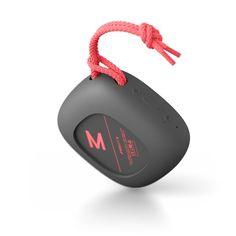 Move M Speaker