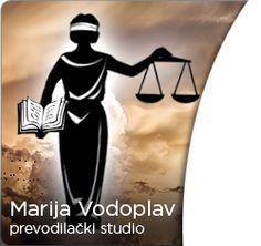 http://www.inforsportal.com/translation-studio-marija-vodoplav-sudski-prevodioci-za-engleski-nemacki-francuski-i-ruski