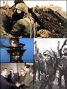 1980/9/22 نشوب الحرب بين العراق وإيران والتي استمرت 8 سنوات وعرفت باسم حرب الخليج الأولى. حرب الخليج الأولى أو الحرب العراقية الإيرانية أطلق عليها من قبل الحكومة العراقية آنذاك اسم قادسية صدام بينما عرفت في إيران باسم الدفاع المقدس (بالفارسية: دفاع مقدس) هي حرب نشبت بين العراق وإيران من سبتمبر 1980 حتى أغسطس 1988 خلفت الحرب نحو مليون قتيل وخسائر مالية بلغت 400 مليار دولار أمريكي دامت الحرب ثماني سنوات لتكون بذلك أطول نزاع عسكري في القرن العشرين وواحده من أكثر الصراعات العسكرية دموية أثرت…