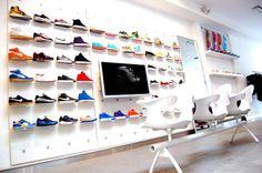 sneakerstore - Google zoeken