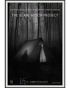 20 Best The Blair Witch Project Images In 2020 Blair Witch Project Blair Witch Witch
