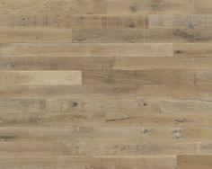 Storehouse Plank | Real Wood Floors