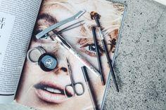 Perfekte Augenbrauen! Produkte & Must knows