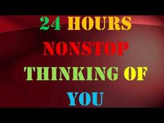 How to make your love to nonstop think about you 24 hours.Warning- Don't use for Entertainment Wicca Love Spell, Love Spell Chant, Love Spell That Work, White Magic Love Spells, Free Love Spells, Witch Spells Real, Love Chants, Break Up Spells, Prosperity Spell