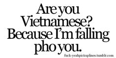 Hahaha, I love corny pick-up lines! Clever Pick Up Lines, Corny Pick Up Lines, Romantic Pick Up Lines, Bad Pick Up Lines, Sweet Pick Up Lines, Cute Pickup Lines, Crush Quotes, Mood Quotes, Christmas Pick Up Lines