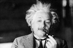 Albert Einsteins Theory of Happiness Fetches $1.56 Million
