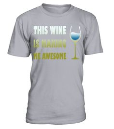 # This is making me awesome T Shirt .  This is making me awesome T-ShirtHOW TO ORDER:1. Select the style and color you want: 2. Click Reserve it now3. Select size and quantity4. Enter shipping and billing information5. Done! Simple as that!TIPS: Buy 2 or more to save shipping cost!This is printable if you purchase only one piece. so dont worry, you will get yours.Guaranteed safe and secure checkout via:Paypal | VISA | MASTERCARD