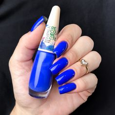 Nails, Manicures, Swatch, Nail Designs, Nail Art, Makeup, Pretty, Beauty, Barbie